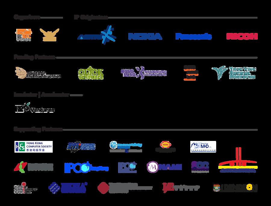 IPHatchHK2020 Partners (8)