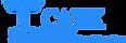 CAHK_logo_jpg.png