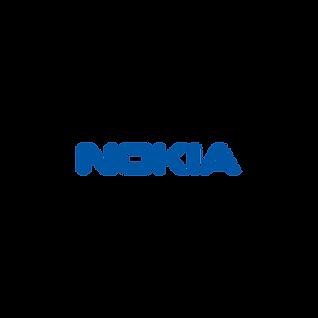 Nokia_Logo_Square.png