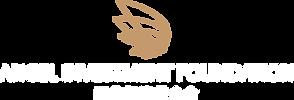 Logo3.ba.png