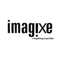 Imagixe_Square.png
