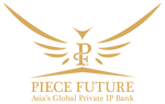 FA_PF_Logo.png