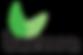 Bansea logo.png