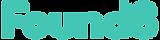 Found8_Logo.png