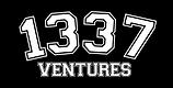 logo_1337 Ventures_CS4.png