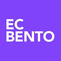 EC Bento副本.jpeg