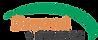 Beyond-Ventures-logo.png