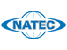 NATEC_Logo.png