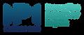 IPI_New Logo.png