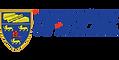 UM_Logo.png