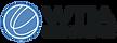 WTIA_Web_Hi-Res_Logo.png