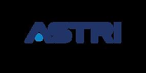 ASTRI_Logo_Full-TC_OP_RGB_Full Colour.pn