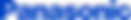 Panasonic_blue.png