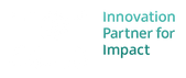 IPI_New Logo_White.png