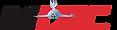 MDEC logo_colour.png