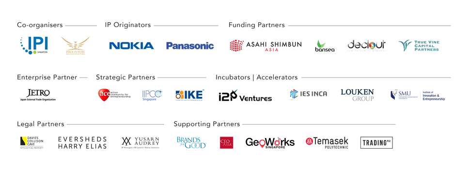 IPHatchSG2019_Partners_for Website7.png