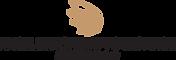 Logo3.wa.png