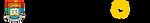 HKU_iDendron_Logo_black_For WIX.png