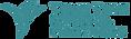 true-vine-logo_logo-font.png