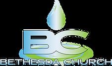 Bethesda Logo_edited.png