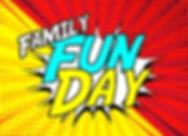 Family-Fun-Day-2018-calendar.jpg