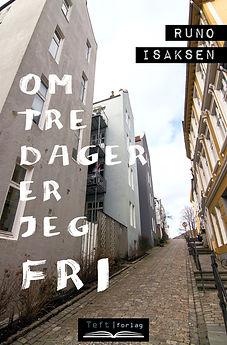 forside_om_tre_dager_edited.jpg