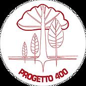 Logo 11 finale sfondo bianco png.png