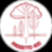 Logo Progetto 400