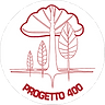 Logo_Progetto400.png