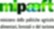 logo_Mipaaft.png