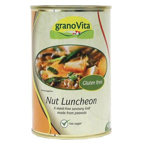Nut Luncheon GranoVita