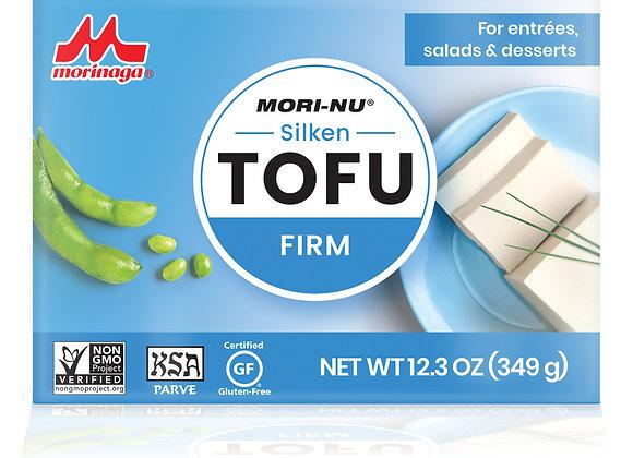 Tofu Firme Tetrapack