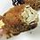 Thumbnail: Fake Chicken Muslitos