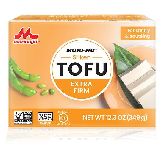 Tofu Extra firme Tetrapack