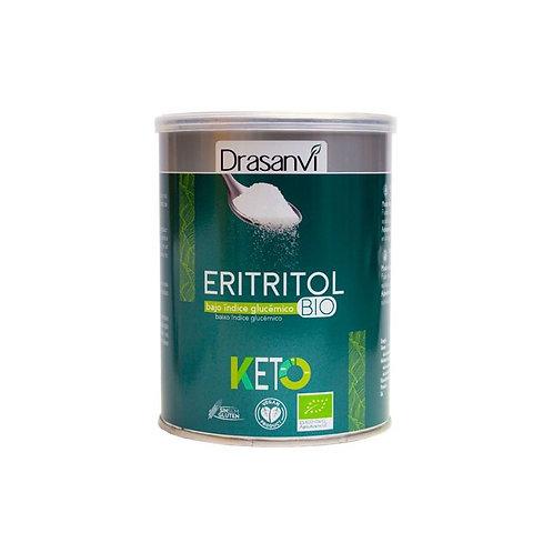 Eritritol en polvo