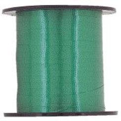 Ribbon 500 Yds. -Emerald Green