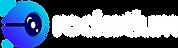 Rocketium-logo-final-white.png
