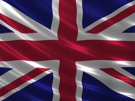 İngiltere Vatandaşlığı Nasıl Alınır?