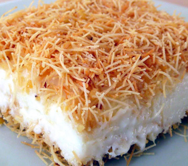 shredded pastry pudding.png