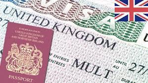 İngiltere Göçmenlik Programları