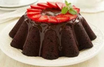 tea cake.png