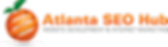 SEOhub-Logo-on-website.png
