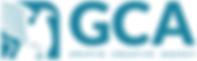 GCA-Logos.png