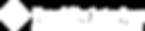 franklin-interiors-logo-white.png