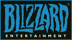 Blizzard_Entertainment_logo_blue_outline_on_black