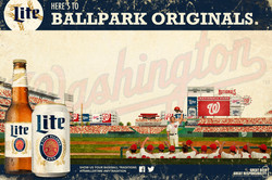 Washington Nationals ML horizontal poster final 7 with type for me 980