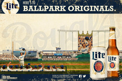 KC Royals ML horizontal poster final art 5 with type for me 980