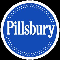 1024px-Pillsbury_logo-1.svg