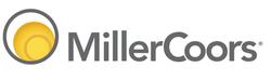 MillerCoors-logo