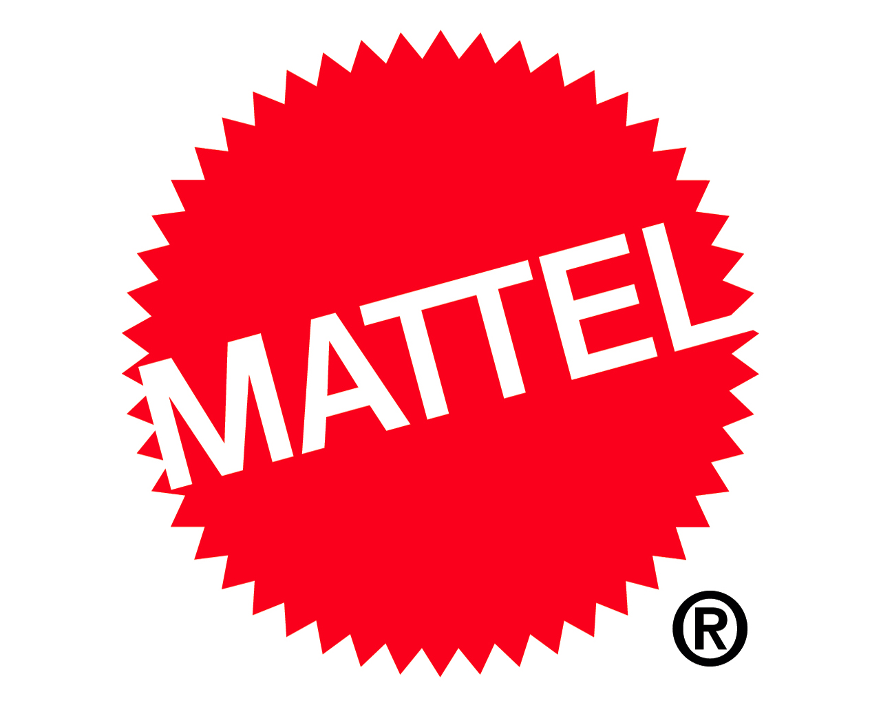 mattel-logo-toys-products-wallpapers-1280x1024